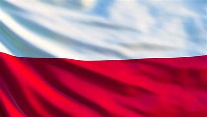 Polish American Americans America Mentalfloss Heritage Immigrants