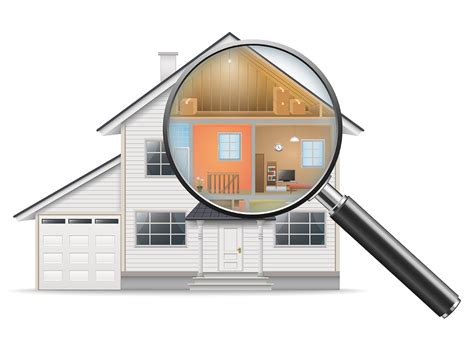 Home Inspections Are A Good Investment Kitchen Appliance Colors Best Appliances Brands Mid Range How To Install Backsplash Tile Boos Island Led Under Cabinet Lighting Subway Tiles Home Styles Nantucket