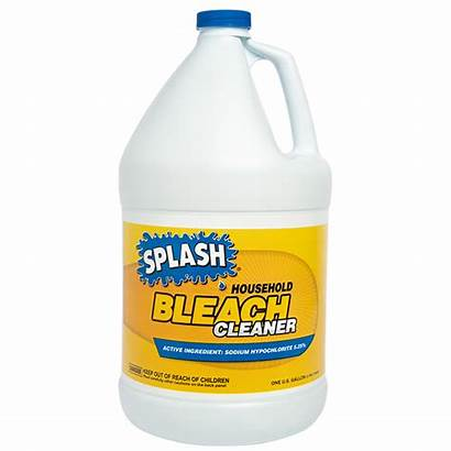 Bleach Cleaner Household Sodium Cleaning Solution Hypochlorite