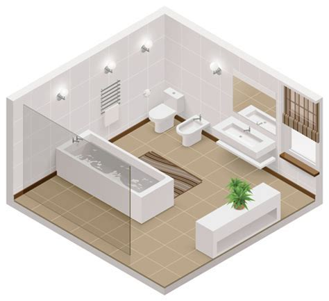 Free room planning tool, small office layout office room
