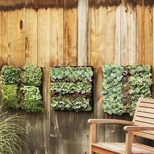 Wand Mit Fotos Dekorieren : diese 140 terrassengestaltung ideen sind echt cool ~ Markanthonyermac.com Haus und Dekorationen