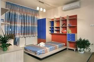 Ideen Für Jugendzimmer Gestaltung : kinderzimmer gestalten ideen lassen sie sich von den bildern inspirieren ~ Sanjose-hotels-ca.com Haus und Dekorationen