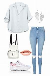 Kpop inspired outfits | Tumblr