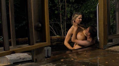 Nude Video Celebs Movie Milf