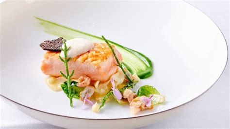 salicorne cuisine salicornia l 39 asparago di mare come si usa in cucina