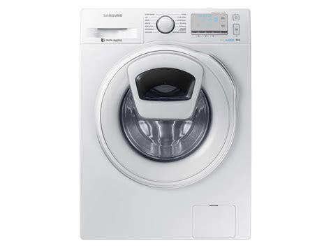 achat lave linge frontal 5 kg lave linge frontal lavage s 233 chage electromenager discount