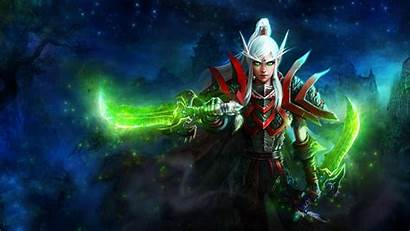 Rogue Wow Wallpapers Cave Lovely