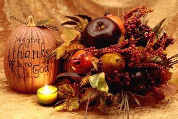 thanksgiving nov