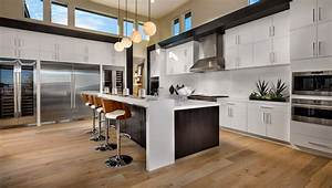 25, Luxury, Kitchen, Ideas, For, Your, Dream, Home