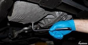 Garage Volkswagen Limoges : m canicien et carrossier limoges dans la haute vienne ~ Gottalentnigeria.com Avis de Voitures