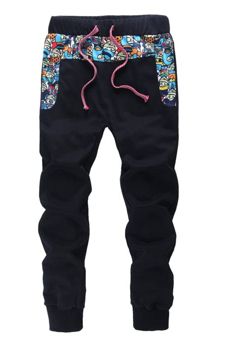 cheap sweatpants for boys boy joggers goods catalog chinaprices