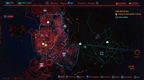 Check spelling or type a new query. Cyberpunk 2077 - All Tarot Card Graffiti - Steam Lists