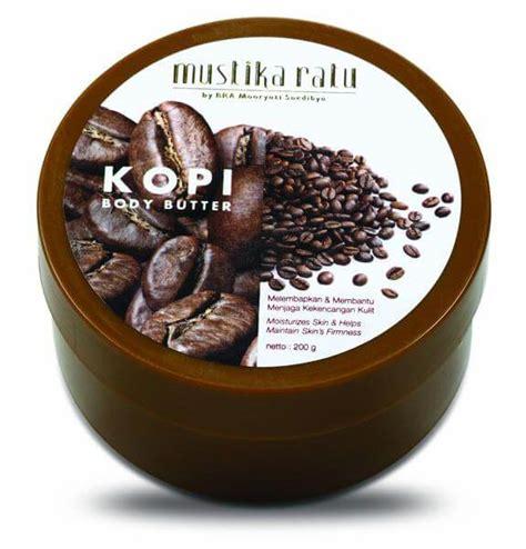 Harga Mustika Ratu Scrub scrub kopi untuk badan jasa maklon kosmetik harga pabrik