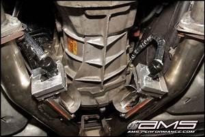 Dmh Cutout Install On A C5 - Ls1tech