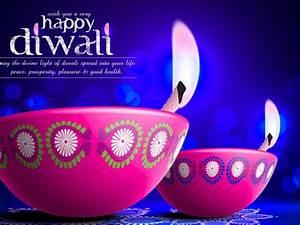 Happy Diwali Greeting Card 2018 Desktop Hd Wallpapers
