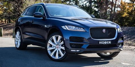 luxury suv comparison audi q7 v bmw x5 v jaguar f pace v lexus rx350 v mercedes gle v