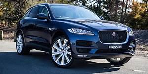 Audi Q7 Sport : luxury suv comparison audi q7 v bmw x5 v jaguar f pace v autos post ~ Medecine-chirurgie-esthetiques.com Avis de Voitures