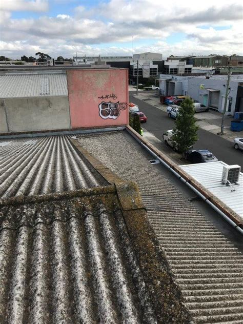 asbestos removal melbourne fairfield acr roofing