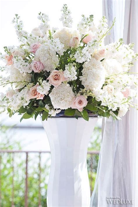 images  flower arrangements  pinterest