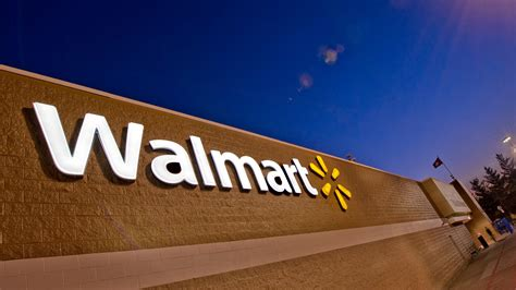 walmart wallpapers images  pictures backgrounds