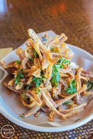 kaseys kitchen restaurant review rock sugar pan asian