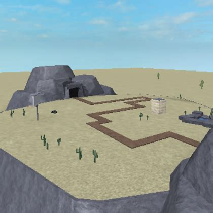 desert outskirts roblox tower battles wiki fandom