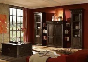 Möbel Im Kolonialstil : kolonialstil ~ Sanjose-hotels-ca.com Haus und Dekorationen