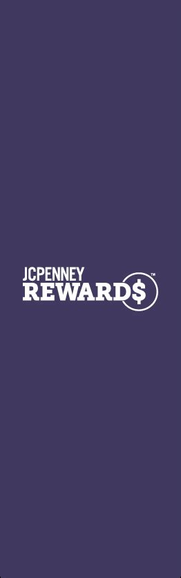 Is there free shipping with jcpenney credit card? JCPenney Online Credit Center