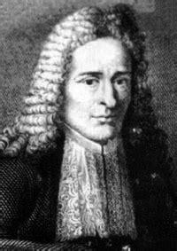 Antonio Vallisneri - Wikipedia
