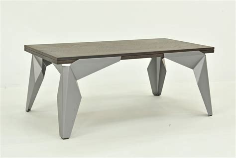 Sheet Metal Coffee Table Rosewood Glass Top Coffee Table Best Beans Stumptown Rio De Janeiro French Brewer Uk Review To Make Cold Brew Round Wooden Tables Yellow Roast