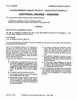 Commercial Auto Insurance: Commercial Auto Insurance Additional ...