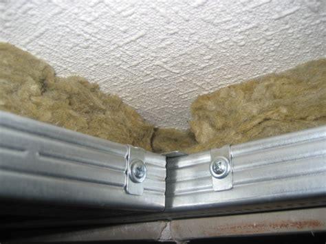 plafond coupe feu 1h veilleuse eclairage plafond 224 beauvais estimation devis peinture plafond peindre plafond au pinceau
