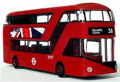Corgi Britain Ooc Buses Retails Cousin Third
