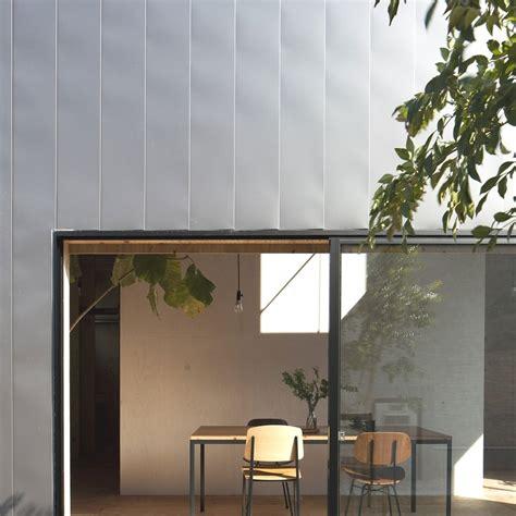 minimalist japanese house japanese minimalism the ant house
