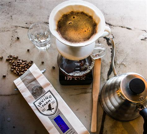 The rebel dog coffee co., a gourmet coffee, burger and pizza restaurant that has locations in plainville and farmington, has expanded into east hartford, near goodwin university and pratt &. Rebel Dog Coffee Co.