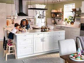 kitchen ideas ikea 10 ikea kitchen island ideas