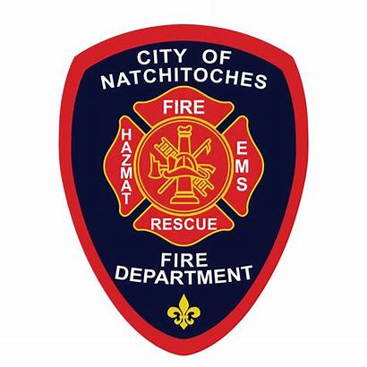 Fire Natchitoches Protection