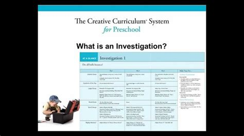 1000 images about creative curriculum downloads on 251 | 6b46b87b255a724e999fed26c8eba626