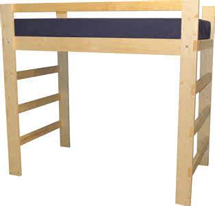 faq loft bed bunk beds  home college   america