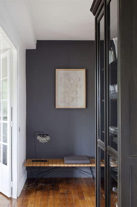 Best 25+ Charcoal Walls Ideas On Pinterest  Dark Painted