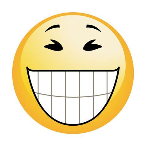 poser du carrelage mural cuisine stickers muraux pour les enfants sticker smiley grand large sourire ambiance sticker com