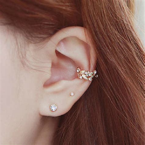 piercing oreille conch piercing oreille conch on the