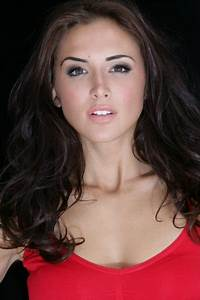 Actor Headshots  U2014 Michelle Argyris