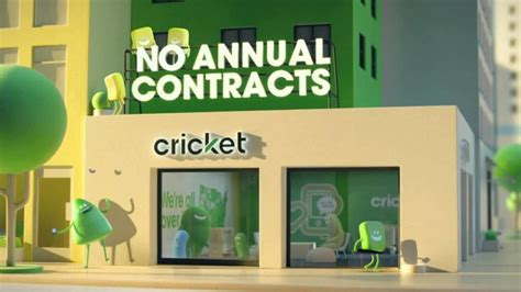 cricket  offering  lines  unlimited data