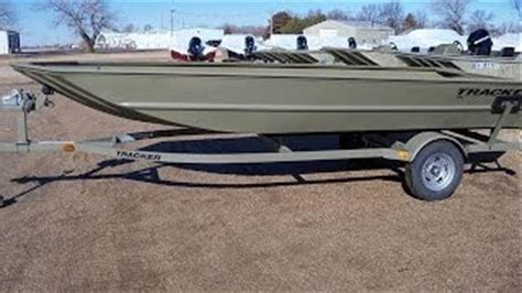 Jon Boat For Sale Craigslist Houston by Used Tractors On Craigslist Alot