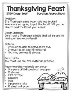 editable fall party letter  parents  grade