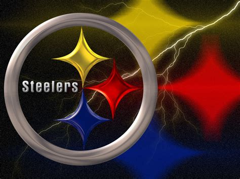 Preview Of Preseason Game Kansas City Chiefs Vs Pittsburgh