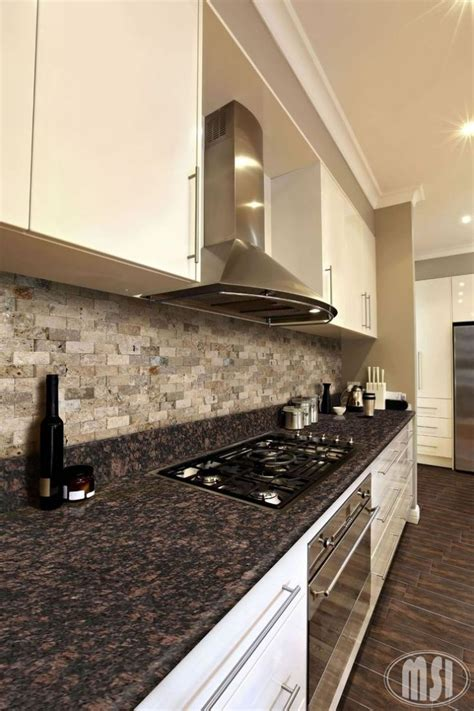 schwarzer granit arbeitsplatten quarz kosten slate kueche
