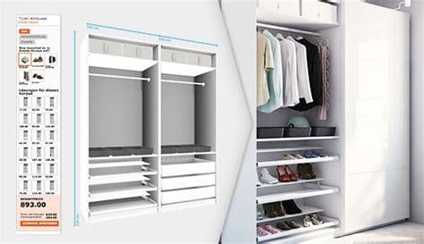 PAX Kleiderschränke günstig online kaufen IKEA