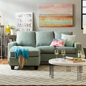 The 7 best sectional sofas to buy in 2018 for Whitten 2 piece sectional sofa